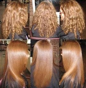 Маски для волос из горчицы для объема
