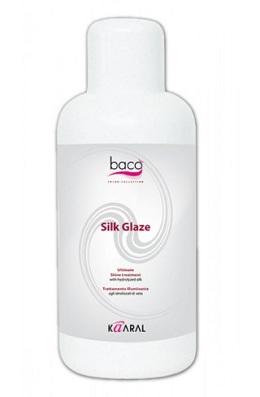 Средство Baco Silk Glaze
