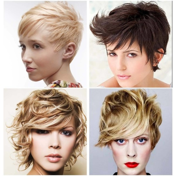Прически праздничные для девушки на средние волосы
