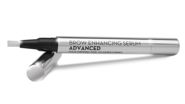 Anastasia Brow Enhancing Serum