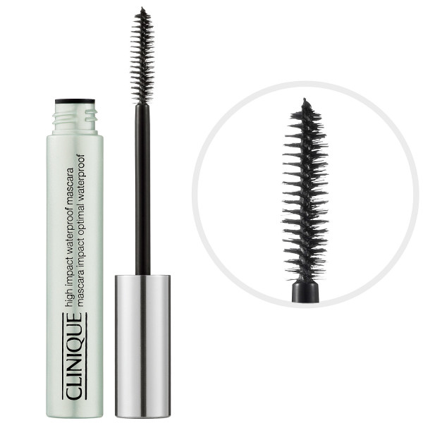 «Clinique High Impact Mascara»