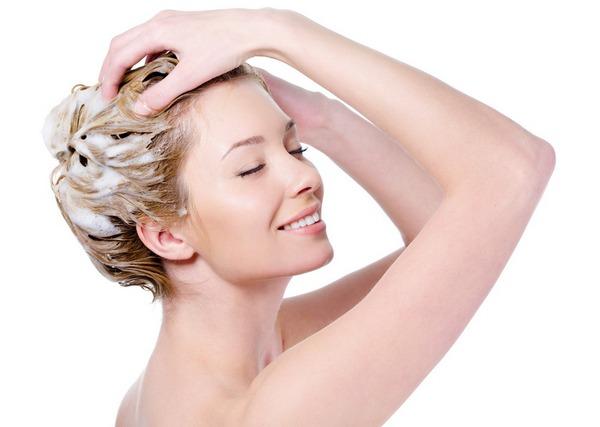 Способы убрать желтизну с волос после окрашивания