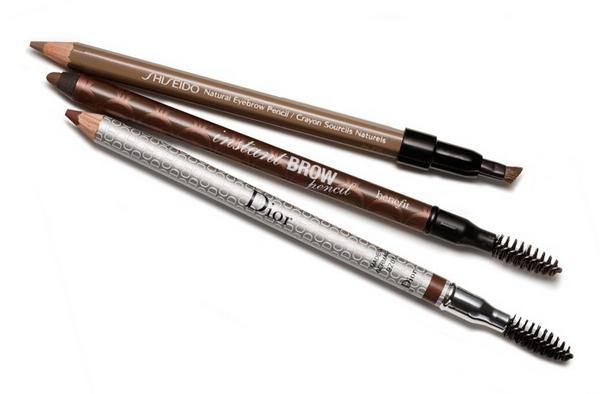 фото карандаши для бровей